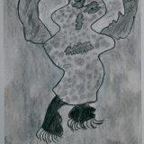 dessin de tyffany-min