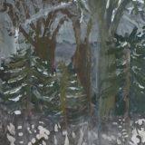 h comme hiver 2 copie