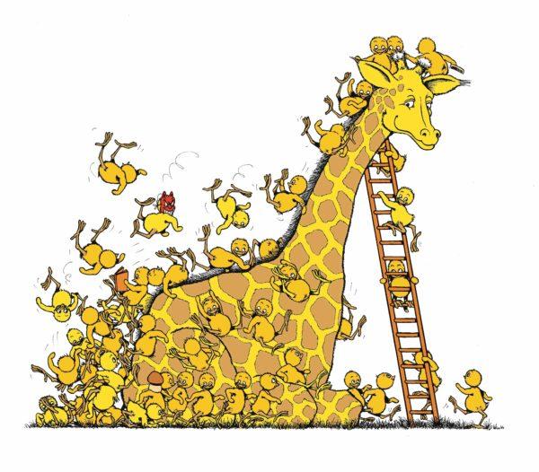 girafe (1) copie 3