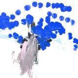 bouquet-de-bleu-65x50-mila-2ans-kid-sens-aix-en-provence