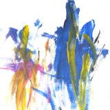 calligraphie-40x50-inconnu-18mois-kid-sens-aix-en-provence