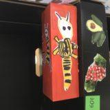 GS abeilles