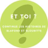 BLAFOND et BLOURITTE