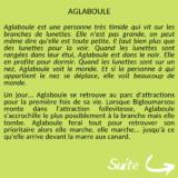 Copie de Agaboule d'Anouk