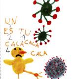 cacavirus