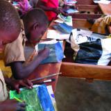 2019-01-28-66 Constellation Guinée Kankan Ecole Kawalkatou At. peinture - Copie