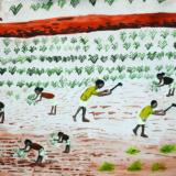 AsInHoMonvillageWorking in the paddy field by Krishnan -7dec195