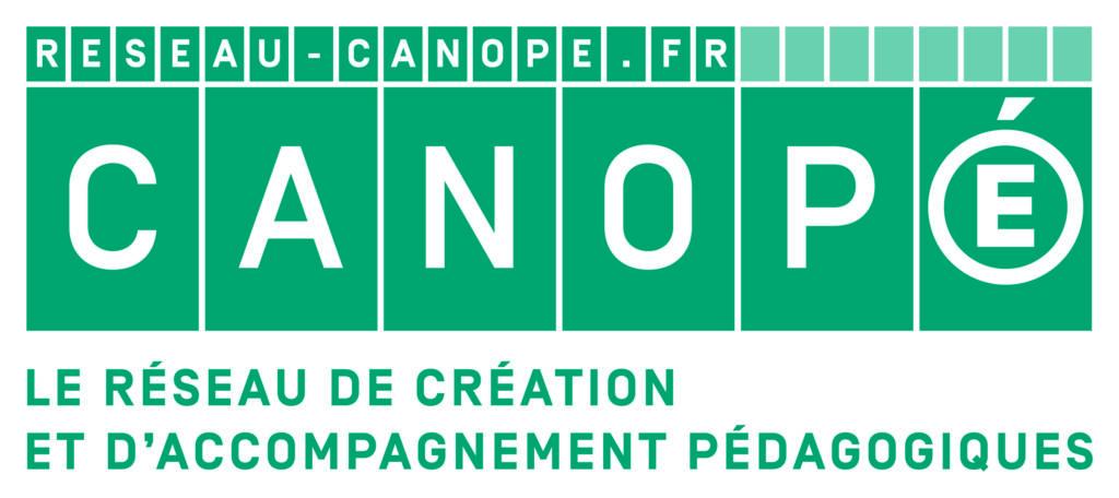 CANOPE_VERT_PANTONE