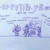F9C3852A-C0DB-4497-B4FF-BAF322AA579F_1_105_c
