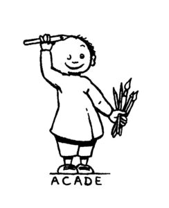 Logo ACADE_1